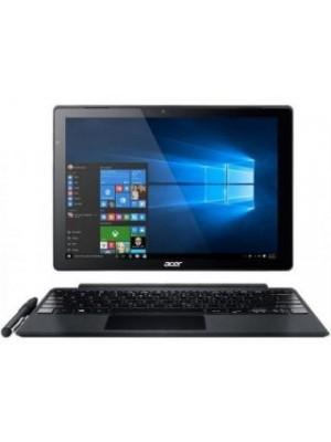 Acer SA5-271P-5972 NT.LCEAA.004 Laptop