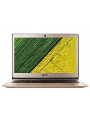 Acer Swift 1 SF113-31-P6XP NX.GPNAA.002 Laptop (Pentium Quad Core/4 GB/64 GB SSD/Windows 10)