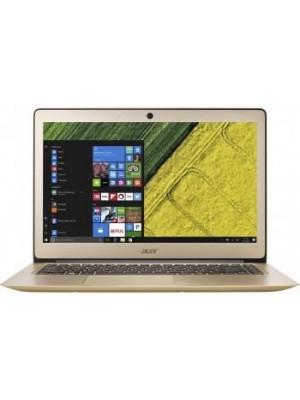 Acer Swift 3 SF314-51-57Z3 NX.GKKAA.001 Laptop (Core i5 7th Gen/8 GB/256 GB SSD/Windows 10)