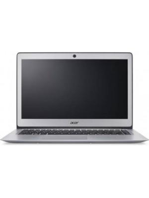 Acer Swift 3 SF314-51 (NX.GKBSI.010) Laptop (Core i3 6th Gen/4 GB/128 GB SSD/Linux)