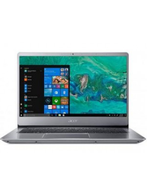 Acer Swift 3 SF314-52-32CF NX.GQGSI.008 Laptop (Core i3 8th Gen/4 GB/512 GB SSD/Windows 10)