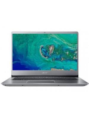Acer Swift 3 SF314-54-53BQ NX.GXZAA.011 Laptop (Core i5 8th Gen/8 GB/256 GB SSD/Windows 10)
