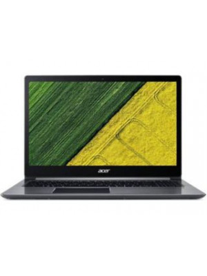 Acer Swift 3 SF315-41 NX.GV7SI.005 Laptop (AMD Quad Core Ryzen 5/8 GB/1 TB/Windows 10)