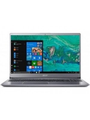 Acer Swift 3 SF315-52G NX.H1NSI.001 Laptop (Core i5 8th Gen/8 GB/1 TB/Windows 10)