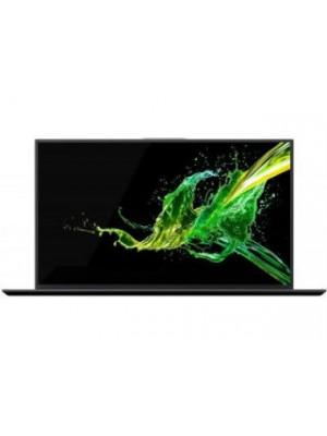 Acer Swift 7 SF714-52T Laptop (Core i7 8th Gen/8 GB/256 GB SSD/Windows 10)