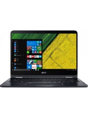 Acer Spin 7 SP714-51 (NX.GKPSI.002) Laptop (Core i7 7th Gen/8 GB/256 GB SSD/Windows 10)