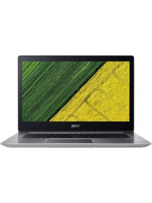 Acer Swift 3 SF314-52 UN.GQGSI.005 Laptop(Core i5 8th Gen/8 GB/256 GB SSD/Windows 10)