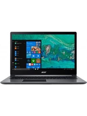 Acer Swift 3 SF315-41 Laptop (Ryzen 5 Quad Core/8 GB/1 TB HDD/Windows 10 Home)