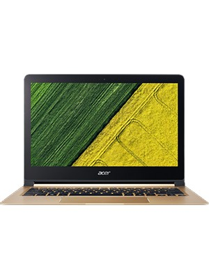 Acer Swift 7 Laptop (Core i7/7th gen/8 GB/256 GB/Win 10)