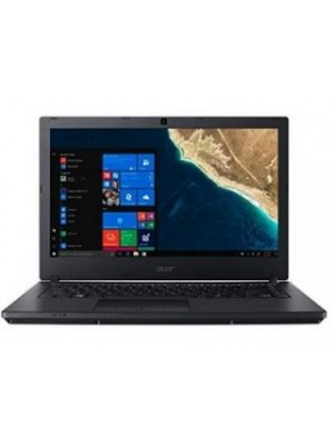 Acer TravelMate P2 TMP2410-G2-M-55HN NX.VGTAA.006 Laptop (Core i5 8th Gen/8 GB/500 GB/Windows 10)