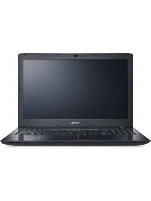 Acer Travelmate TMP259-G2-MG (NX.VEVSI.007) Laptop (Core i5 7th Gen/8 GB/1 TB/Windows 10/2 GB)