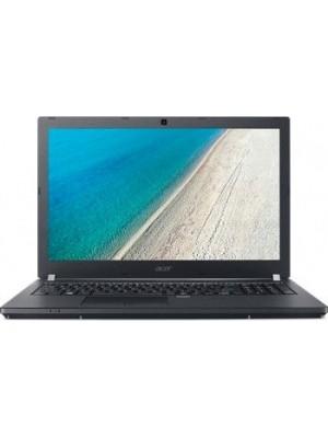 Acer Travelmate P4 Tmp459 M 363t Nx Vdvaa 001 Laptop Core I3 6th