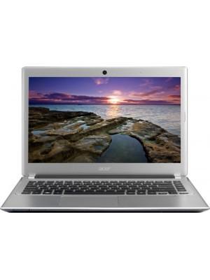 Acer Aspire V5-431 NX.M2SSI.006 Ultrabook (Pentium Dual Core 2nd Gen/2 GB/500 GB/Windows 8/128 MB)