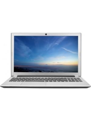 Acer Aspire V5-531 NX.M1HSI.008 Ultrabook (Pentium Dual Core 2nd Gen/2 GB/500 GB/Linux/128 MB)