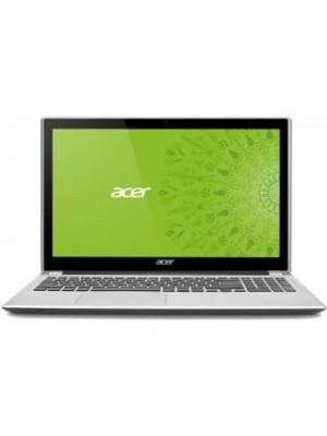 Acer Aspire V5-571PG-9814 NX.M6VAA.001 Laptop (Core i7 3rd Gen/8 GB/1 TB/Windows 8/1 GB)