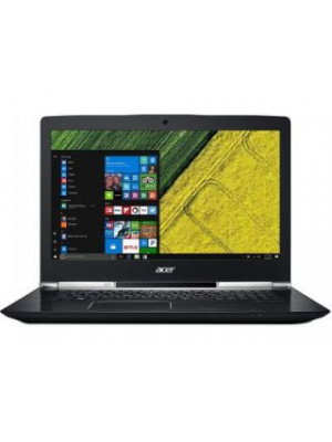 Acer Aspire Nitro VN7-793G-709A NH.Q26AA.002 Laptop (Core i7 7th Gen/16 GB/1 TB/256 GB SSD/Windows 10/6 GB)