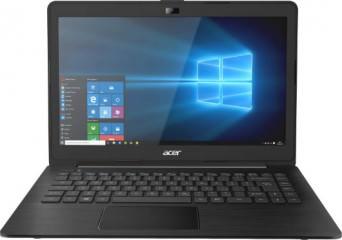 Acer Aspire One Z1402 (UN.Y52SI.008) Laptop (Pentium Quad Core/4 GB/500 GB/Windows 10)