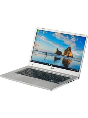 AGB Orion Core i7 7th Gen-(8 GB/1 TB HDD/256 GB SSD/Windows 10/2 GB Graphics) ZQ-0812 Gaming Laptop