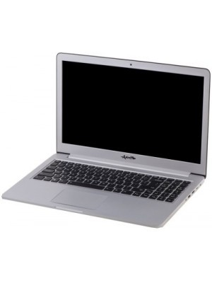 AGB Tiara 1210-V Laptop (Core i7 7th Gen/8 GB/1 TB HDD/256 GB SSD/Windows 10/2 GB Graphics)