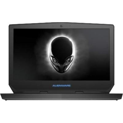Alienware 13 Core i5 - (8 GB/1 TB HDD/Windows 8.1/2 GB Graphics) AW13581TB2A AW13581TB2A Notebook(12.87 inch, Anodized Aluminum, 2.058 kg)