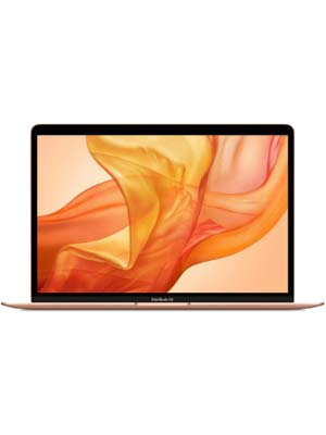 Apple MacBook Air 2018 MRE92HN 13.3-inch (core i5 8th Gen/8GB/ 256GB SSD/ macOS)