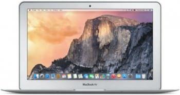 Apple MacBook Air MJVE2HN/A Ultrabook (Core i5 5th Gen/4 GB/128 GB SSD/MAC OS X El Capitan)