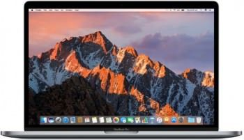 Apple MacBook Core m3 7th Gen - (8 GB/256 GB SSD/Mac OS Sierra) MNYH2HN/A (12 inch, SIlver, 0.92 kg)