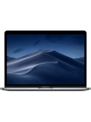 Apple Macbook Pro MR9Q2HN/A (Core i5 8th Gen/8 GB/256 GB SSD/Mac OS Mojave)