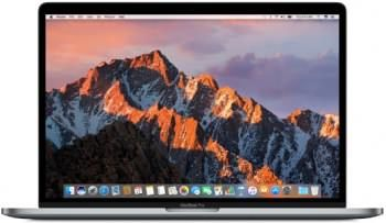 Apple MacBook Pro Core i7 7th Gen - (16 GB/256 GB SSD/Mac OS Sierra/2 GB Graphics) MPTU2HN/A (15.4 inch, SIlver, 1.83 kg)