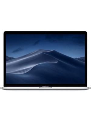 Apple Macbook Pro MR962HN/A(Core i7 8th Gen/16 GB/256 GB SSD/Mac OS Mojave/4 GB)