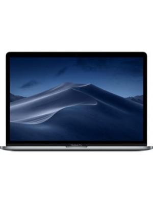 Apple Macbook Pro MR942HN/A (Core i7 8th Gen/16 GB/512 GB SSD/Mac OS Mojave/4 GB)