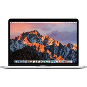 Apple MacBook Pro MNQG2HN/A Ultrabook (Core i5 6th Gen/8 GB/512 GB SSD/macOS/Touch Bar)