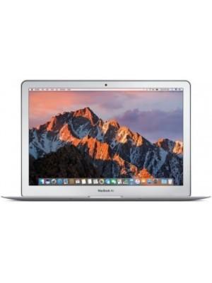 Apple MacBook Air MQD32HN/A Ultrabook (Core i5 5th Gen/8 GB/128 GB SSD/macOS Sierra)