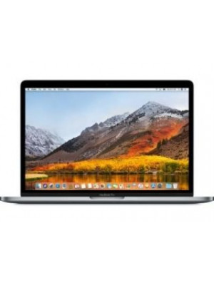 Apple MacBook Pro MR9V2HN/A Ultrabook (Core i5 8th Gen/8 GB/512 GB SSD/macOS High Sierra)