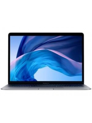 Apple MacBook Air MRE82HN/A Ultrabook (Core i5 8th Gen/8 GB/128 GB SSD/MAC)