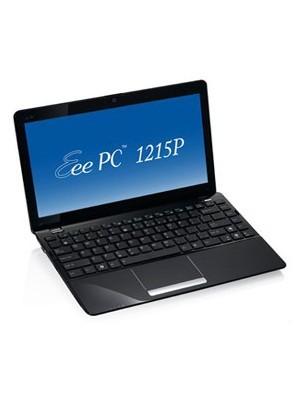 Asus Eee PC 1215P-BLK019S Netbook (Atom Dual Core/2 GB/320 GB/Windows 7)