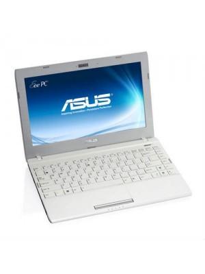 Asus Eee PC 1225C-SIV014W Netbook (Atom Dual Core 2nd Gen/2 GB/500 GB/ExpressGate Cloud)