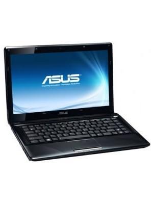 Asus A42F-VX419D Laptop (Pentium Dual Core/2 GB/500 GB/DOS)