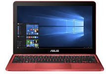 Asus A540LJ-DM668D Laptop (Core i3 5th Gen/4 GB/1 TB/DOS/2 GB)