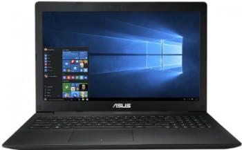 Asus A553SA-XX048D Laptop (Celeron Dual Core/4 GB/500 GB/DOS)