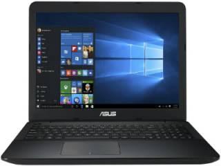 Asus A555LA-XX2565D Laptop (Core i3 5th Gen/4 GB/1 TB/DOS)