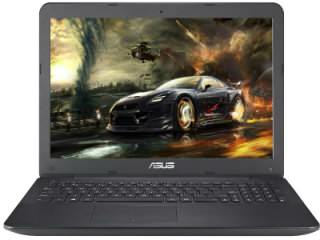 Asus A555LF-XX234D Laptop (Core i3 4th Gen/4 GB/1 TB/DOS/2 GB)