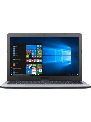Asus X542BP-GQ036T Laptop (APU Dual Core A9/8 GB/1 TB HDD/Windows 10 Home/2 GB)