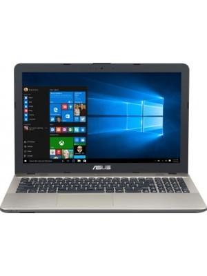 Asus X540YA-XO547T Laptop (APU Dual Core E1/4 GB/500 GB HDD/Windows 10 Home)
