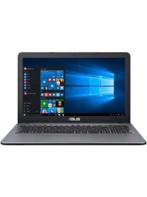 Asus X540UA-GQ682T Laptop(Core i3 7th Gen/4 GB/1 TB/Windows 10 Home)