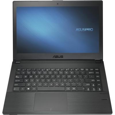 Asus Core i5 - (4 GB/1 TB HDD/DOS) 90NX00T1-M00870 P2430UA-WO0079D Notebook(14 inch, Black, 1.95 kg)