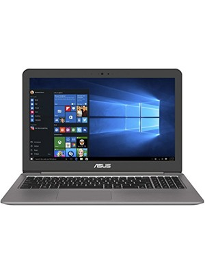 Asus Core i5 8th Gen - (8 GB/1 TB HDD/Windows 10 Home/2 GB Graphics) K510UQ-BQ667T Laptop(15.6 inch, Grey, 1.7 kg)