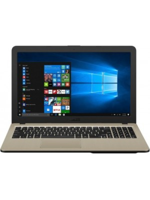 Asus X540UA-DM995T Laptop(Core i5 8th Gen/8 GB/1 TB/Windows 10 Home)