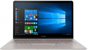 Asus Zenbook 3 Deluxe UX490UA Laptop (Core i7 7th Gen/16 GB/1 TB SSD/Windows 10)