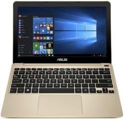 Asus Vivobook E200HA-FD0043T Laptop (Atom Quad Core X5/2 GB/32 GB SSD/Windows 10)